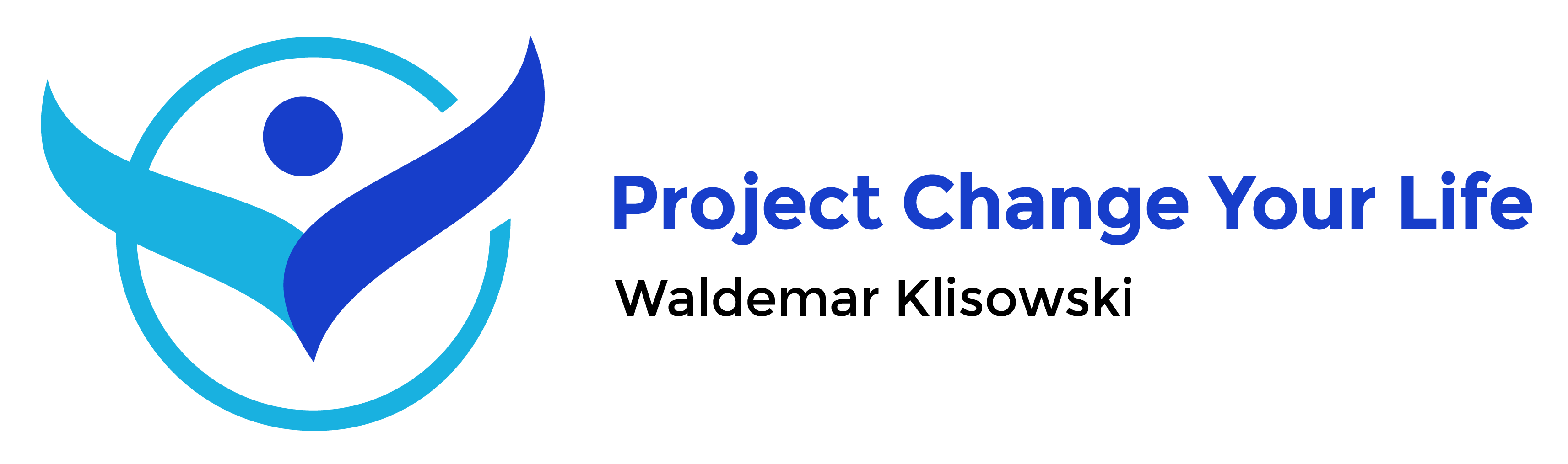 Project Change Your Life